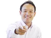 店長の伊藤です。