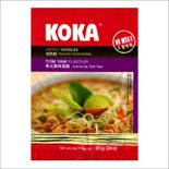 KOKA インスタント麺 トムヤム味(85g)