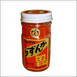 かんずり(3年熟成/80g)