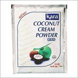 Kara ココナッツクリームパウダー(12袋入)