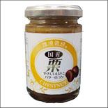 栗とバターのペースト【信州自然王国】1621