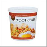 ナシゴレンの素(業務用/12個入)【One Dish Asia】