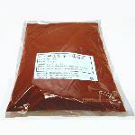 韓国産唐辛子純粉末1kg