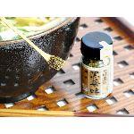 京都一休堂黒薬味10g(瓶入)