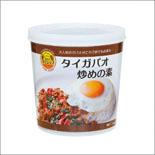 タイガパオ炒めの素(業務用/12個入)【タイシェフ】