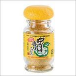 ゆず香りちゃん/かぐらの里(25g)|国産(宮崎県産)