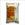 アジアンディナー ジャスミンライス(5kg×6袋入)