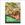 アジアンディナー 鶏肉のバジル炒め(12個入)