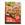 アジアンディナー 蟹とたまごのスパイシーカレー炒め(12個入)
