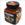 スコーピオンテイル チリソース/トリニダード・スコーピオン・ブッチテイラー種使用(120g)