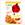 ハラルチキンカレー(お土産用パッケージ) Halal Chicken Curry