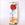 鶏ラーメン塩味(お土産用・お箸入り・2食入)30個入ケース Halal Chicken Salt Ramen with Chopsticks 2servings×30pack