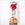 鶏ラーメンしょうゆ味(お土産用・お箸入り・2食入)30個入ケース Halal Chicken Soy Sauce Ramen with Chopsticks 2servings×30pack