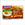 インドミー・ミーゴレン(インスタント麺)(40袋入)