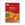 キッチン88 タイカレー・チキンレッド(12個入)