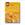 キッチン88 タイカレー・チキンイエロー(12個入)
