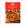 メープロイ レッドカレーペースト(50g)