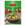 メープロイ グリーンカレーペースト(12個入)