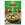 メープロイ グリーンカレーペースト(50g)