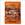 【新宿中村屋】(国産鶏肉の)チキンカレー(180g)