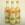 樹成完熟青森りんごジュース720ml×3本