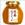 生姜のどジャム【信州自然王国】8088