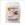 タイビーフン ライスヌードル2mm(業務用/6個入)【タイシェフ】