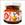柚子こしょう 赤【信州自然王国】0816