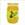 ゆず茶/かぐらの里(420g) 国産(宮崎県産)